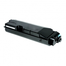 TK-6305 Compatible Kyocera 1T02LH0NL1 Black Toner (35000 pages)