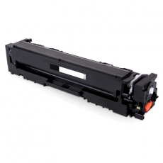CF540X Compatible Hp 203X Black Toner (3200 pages)