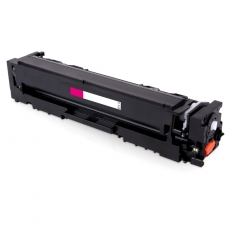 CF543X Compatible Hp 203X Magenta Toner (2500 pages)
