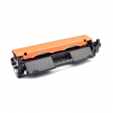 CF230X Compatible Hp 30X Black Toner (3500 p)(with chip)