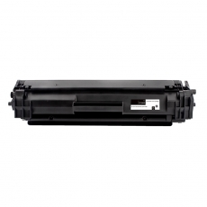 CF244A Compatible Hp 44A Black Toner (1000 pages)