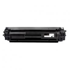 CF244A Compatible Hp 44A Black Toner (1000 pages)