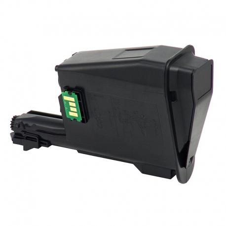 TK-1125 Compatible Kyocera 0T2M70NL Black Toner (1600 pages)