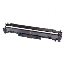 CF232A Compatible Hp 32A Drum Unit (23000 pages)