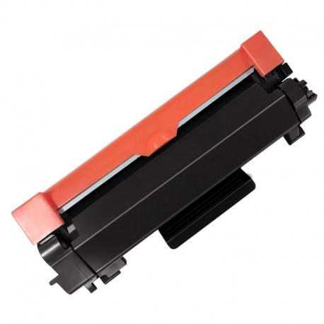 TN-2420 Compatible Brother Black Toner (3000 p)