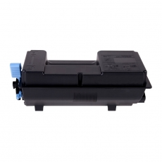 TK-3190 Compatible Kyocera 1T02T60NL0 Black Toner (25000 pages)