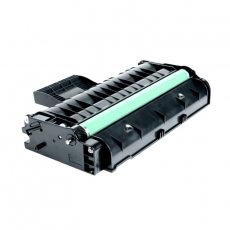 SP311HE Compatible Ricoh 407246 Black Toner (3500 pages)