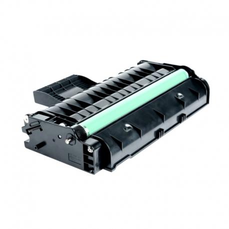 SP311HE Compatible Ricoh 407246 Black Toner (3500 pages)