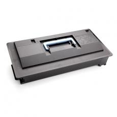 TK-715 Compatible Toner Kyocera 1T02GR0EUO (34000 pages)