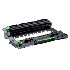 DR-2400 Compatible Brother Drum Unit (12000 σελ.)