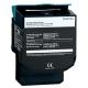 C540Η1KG Compatible Lexmark Black Toner (2500 pages)