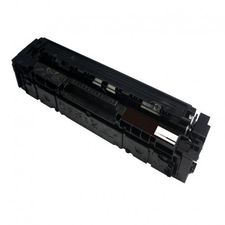 1246C002 Compatible Canon 045H Black Toner (2800 pages)