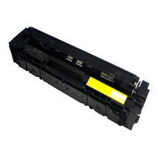 1243C002 Compatible Canon 045H Yellow Toner (2200 pages)