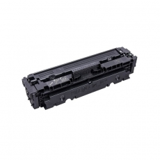 CF412A Compatible Hp 410A Yellow (2300 pages)