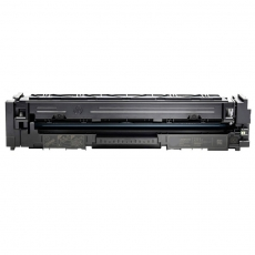 CF530A Compatible Hp 205A Black Toner (1100 pages)