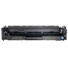 CF531A Compatible Hp 205A Cyan Toner (900 pages)