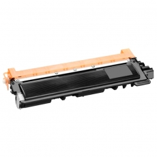 TN-230Y Compatible Brother Yellow Toner (1400 pages)