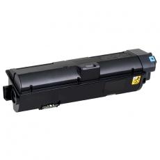 TK-1150 Compatible toner Kyocera Black (Black), (3000 pages)