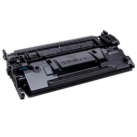 2199C002 Compatible Canon 052 Black Toner (3100 pages)