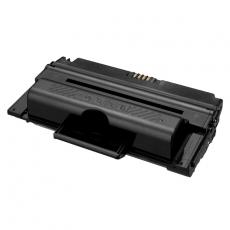MLT-D2082L Compatible Samsung Black Toner (10000 pages)