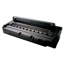 SF-D560RA Compatible Samsung Black Toner (3000 pages)