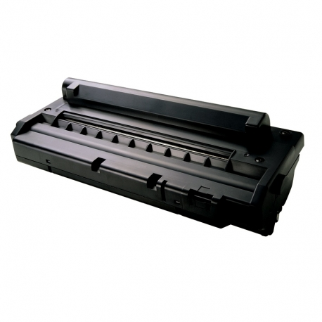 SF-D560RA Compatible Samsung Black Toner (3000 pages) SF-560R, SF-565PR