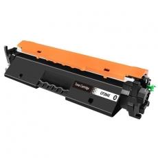 CF294X Compatible Hp 94X Black Toner (2800 pages)