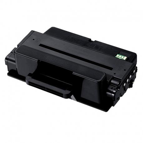 MLT-D205L Compatible Samsung Black Toner (5000 pages) for ML-3310,3312,3710, SCX-5637,5737, SCX-4833,4835, SCX-5639,5739