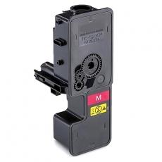 TK-5230M Compatible Kyocera 1T02R9BNL0 Magenta Toner (2200 pages)