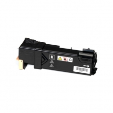 106R01597 Compatible Xerox Black Toner (2500 pages)