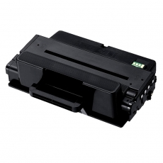 MLT-D205E Compatible Samsung Black Toner (10000 pages) for ML-3710, SCX-5637, SCX-5737