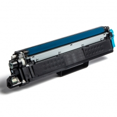 TN-247C Compatible Brother Cyan Toner (2300 pages)