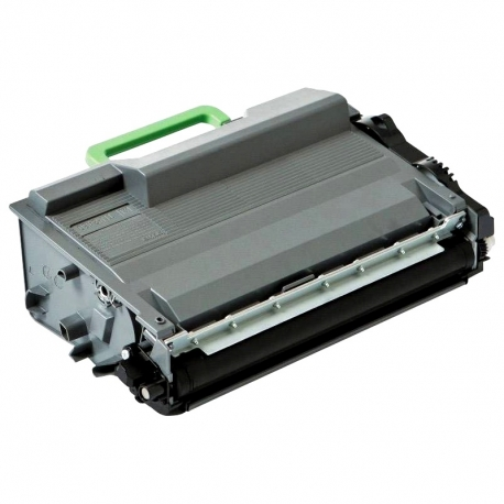 TN-3480 Compatible Brother Black Toner (8000 pages)