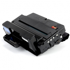 106R02311 Compatible Xerox Black Toner (5000 pages)
