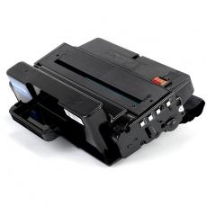 106R02311 Συμβατό τόνερ Xerox Black (Μαύρο),(5000 σελ.)