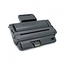 ML-D2850B Compatible Samsung Black Toner (5000 pages) for ML-2850, 2850D, 2850DR, 2851D, 2851N, 2851ND, 2851NDL, 2450