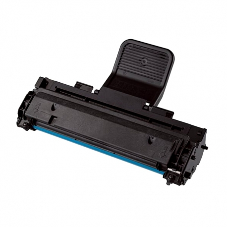 MLT-D108S / MLT-D1082S Compatible Samsung Black Toner (1500 pages) for ML-1640, 1641, 2240, 2241