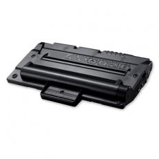 MLT-D109S / MLT-D1092S Compatible Samsung Black Toner (2000 pages)