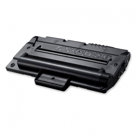 MLT-D109S Compatible Samsung Black Toner (2000 pages) for SCX-4300