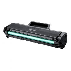 MLT-D1042S/D104S Compatible Samsung Black Toner (1500 pages) for ML-1660,1665,1670,1675,1676,1865,SCX-3200,3205,3217,3210