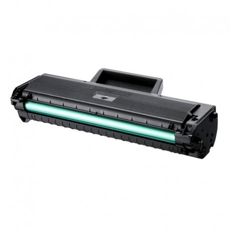 MLT-D1042S/D104S Compatible Samsung Black Toner (1500 pages) for ML-1660,1665,1670,1675,1676,1865,SCX-3200,3205,3217,3210