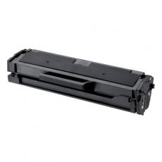MLT-D101S Compatible Samsung Black Tonerό (1500 pages) for ML-2161,2166W,2160,2165,2168,2167,SCX-3401,3406W,3400,3405,3407