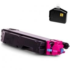 TK-5280M Compatible Kyocera 1T02TWBNL0 Magenta Toner (11000 pages)