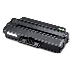 MLT-D103L Συμβατό τόνερ Samsung Black (Μαύρο)(2500 σελίδες)
