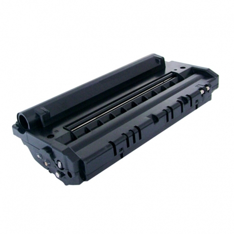 ML-1710D3 Compatible Samsung Black Toner (3000 pages) for ML-1500, 1510, 1520, 1710, 1740, 1750, 1755