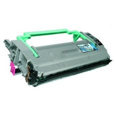 S051099 Compatible Epson C13S051099 Photoconductor (Drum) (20000 pages)