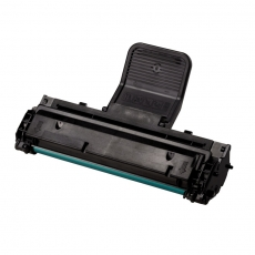 ML-2010D3 Compatible Samsung Black Toner (3000 pages) for ML-2010, ML-2510