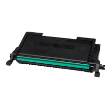 CLT-K5082L Compatible Samsung Black Toner (5000 pages) for CLP-620, 670, CLX-6220, 6250