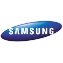 Έγχρωμα Τόνερ Samsung