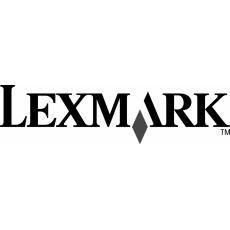 Ασπρόμαυρα Τόνερ Lexmark